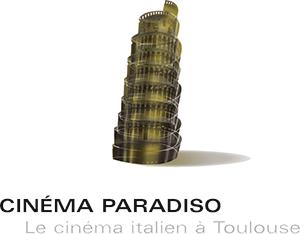 logo_cinema_paradiso